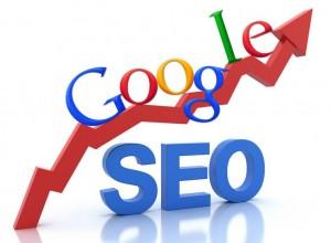 google-seo-ayarlari