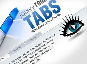 jquery-tab-internet-explorer