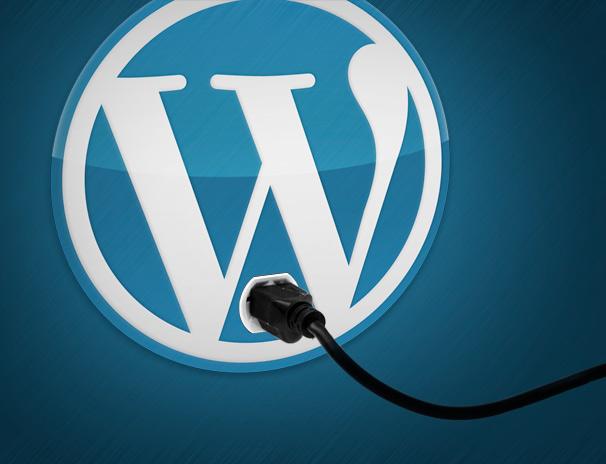 wordpress-makaleleri