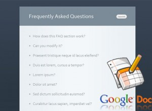google-docs-sss