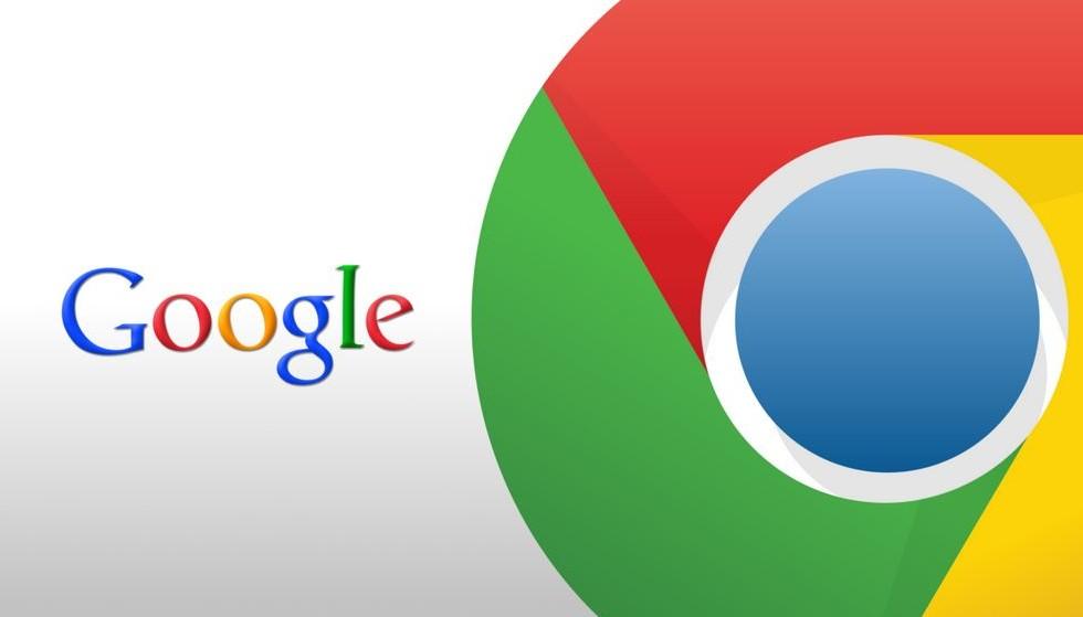 yenilenen-google-hesabi