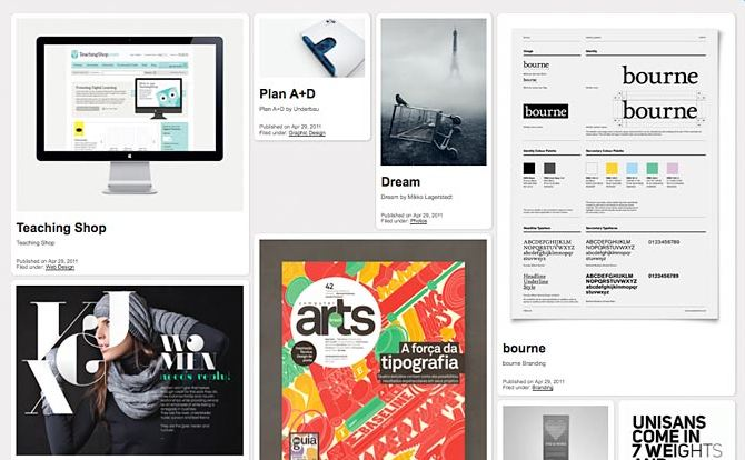 pinterest-gibi-wordpress-temalari