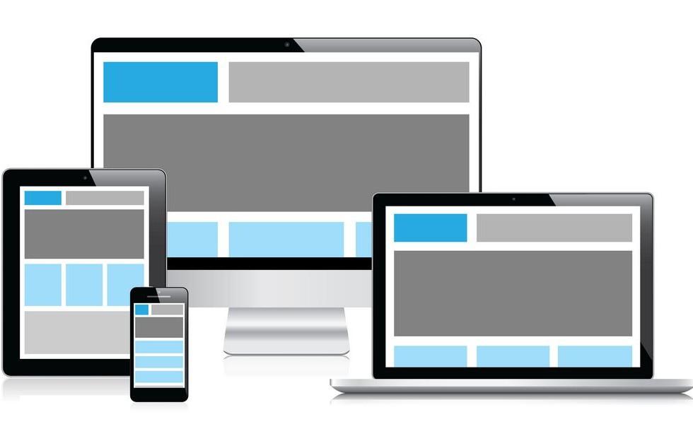 web-tasarim-yeni-trend-responsive-design