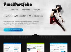 photoshopta-web-tasarim-dersleri