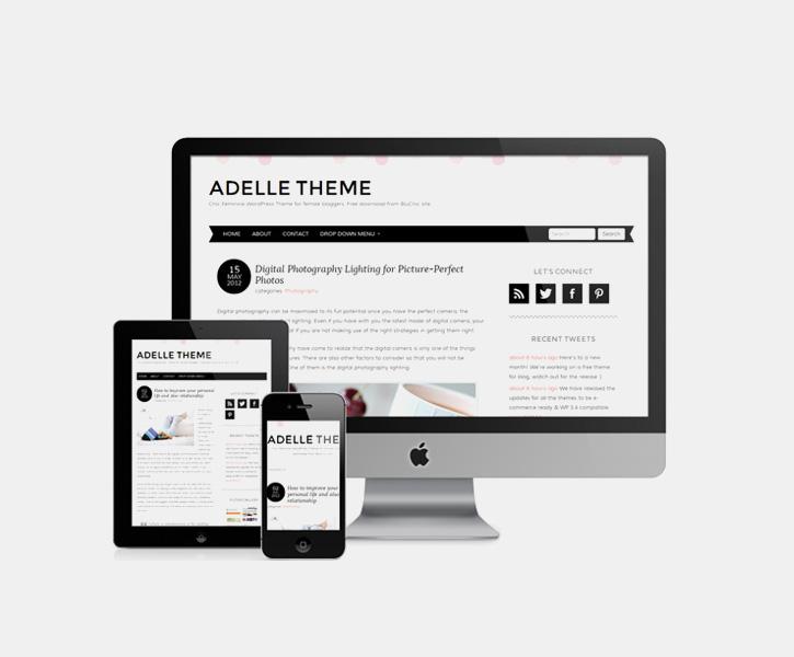 responsive-wordpress-temalari