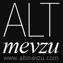 Altmevzu.com