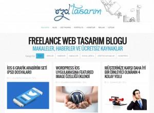 ozd-tasarim-blog
