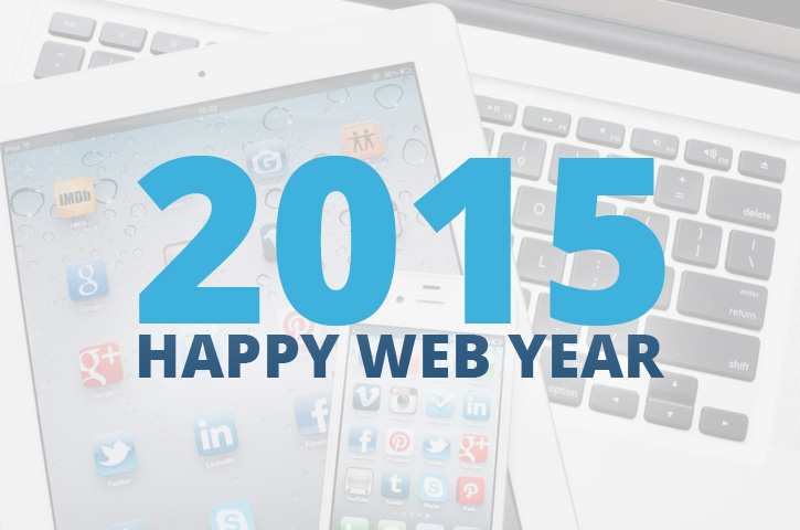2015-happy-web-year