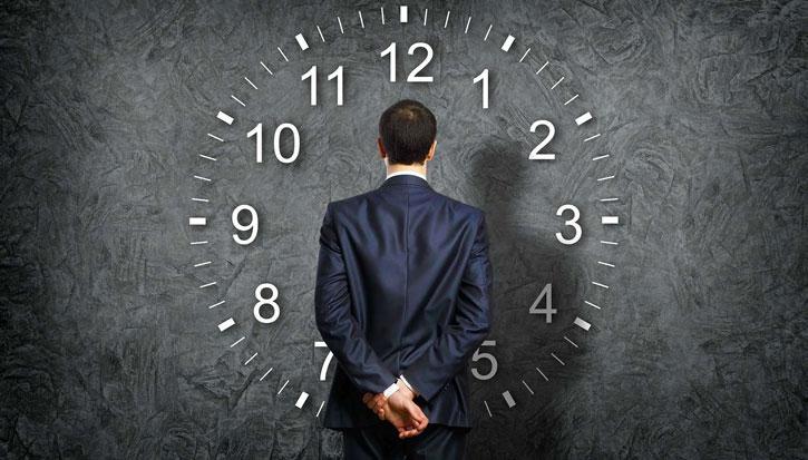 deadline-ozd-tasarim