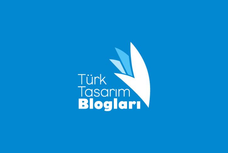turk-tasarim-bloglari-ozd-tasarim