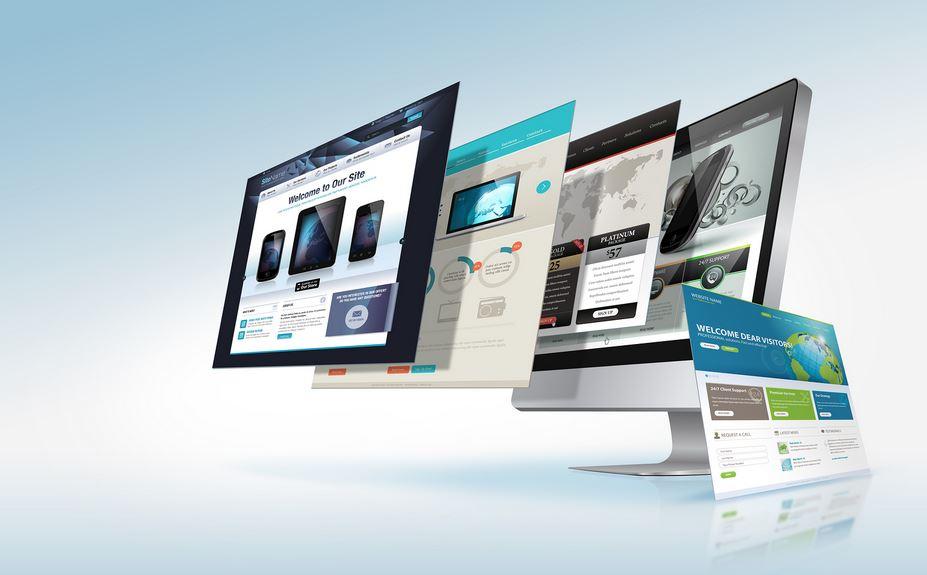 web-site-alt-sayfa-ozd-tasarim
