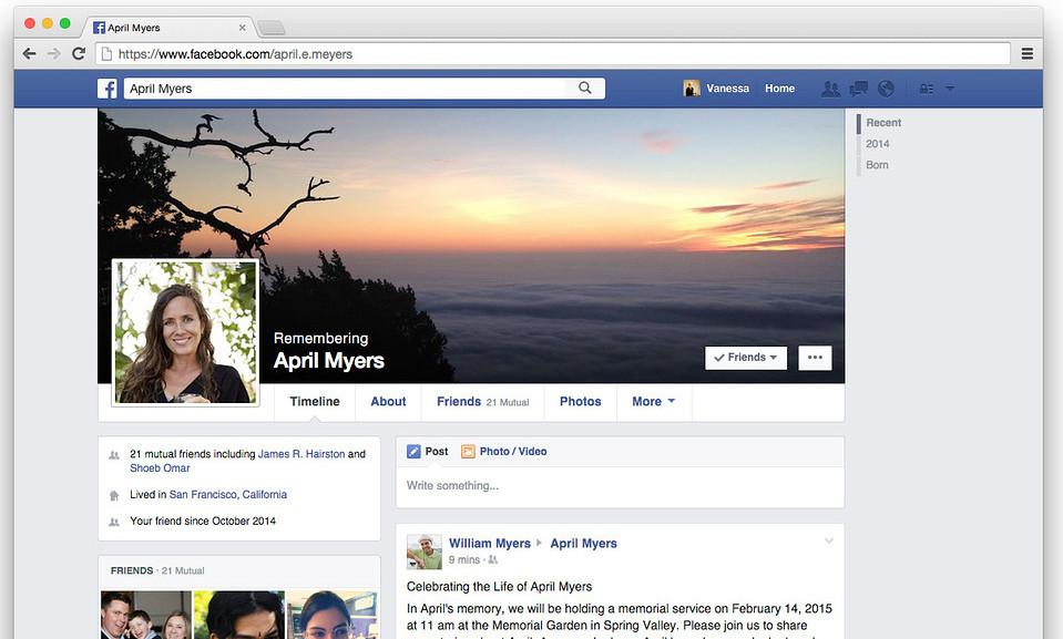 facebook-remembering