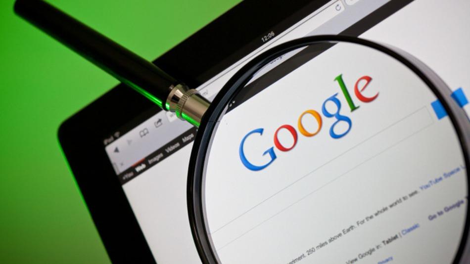 google-algoritma-mobil-uyumluluk-ozd-tasarim